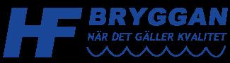 HF Bryggan